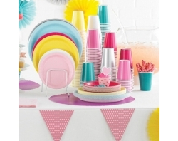 Cheap Party Supplies UK, Party Supplies Online - Up to 20% Off