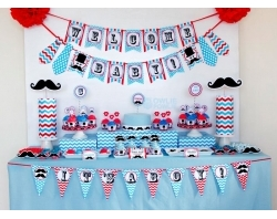 Cheap Party Supplies UK Online