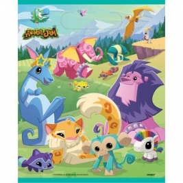 Unique Animal Jam Loot Bags Unique 59363