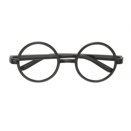 Harry Potter Glasses (4pk)
