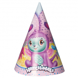 Hatchimals Party Hat